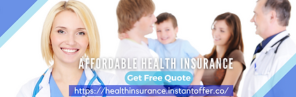 Promo Photo 3_Website_1440x476.png
