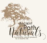 ancient path naturals.png