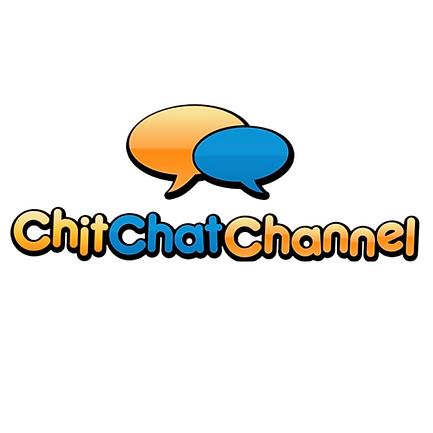 Chitchatchannel