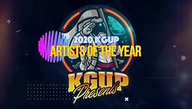 2020 KGUP Artists of the Year.png
