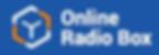 onlineradiobox.png