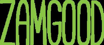 zamgood-logo-green.png