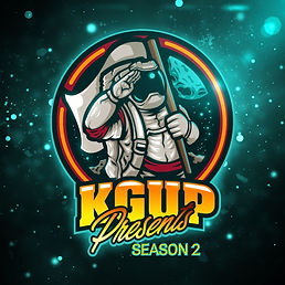 KGUP PRESENTS S2.jpg