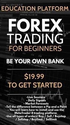 Epic Trading.jpeg
