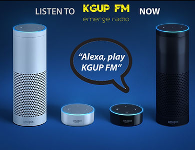KGUP FM Amazon Echo.jpg