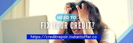 credit repair.png