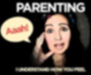 Parenting Aaah.jpeg