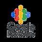 google+podcast+logo.png