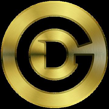 small DeroGold logo.png