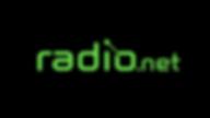 radio net.png