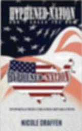 hyphened nation.jpg