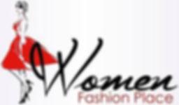 Women Fashion Place.jpeg