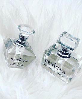 Benigna parfum.jpg