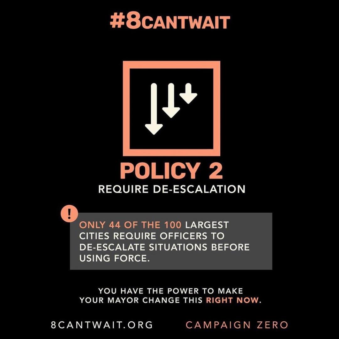 #8cantwait 4.jpg