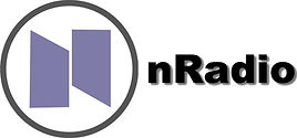 nRadio.jpg