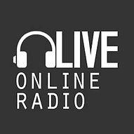 live online radio.jpg