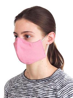 s-face mask.jpg