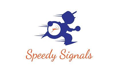 Speedy Signals.jpg