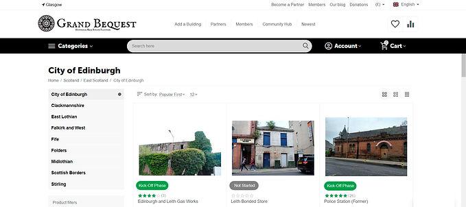 Marketplace_2.jpg