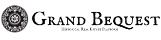 Title_Large_with_Logo_no background.png