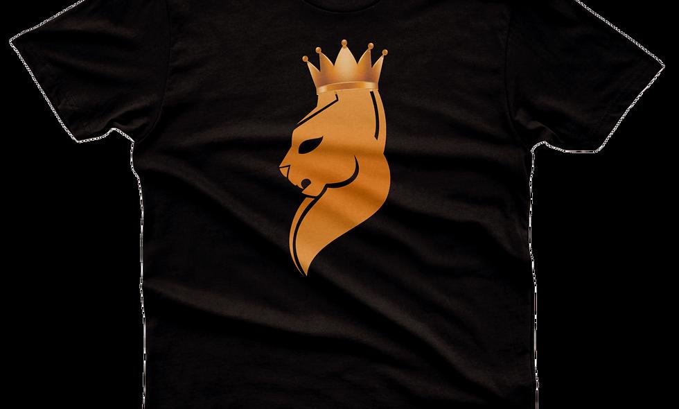 King Simba T-Shirt