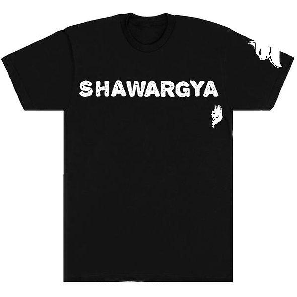 Shawargya