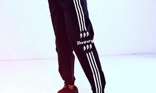 Pants Shawargya