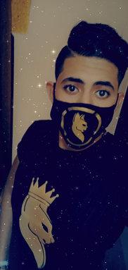Snapchat-878539207 - Mohamed Khaled.jpg