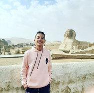 Zeyad Ahmed.jpg