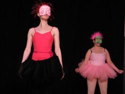Mask Ballerinas.jpeg