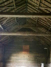 Inside Barn 1.jpg