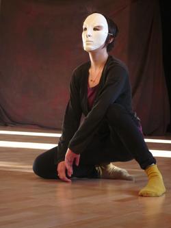 Mask Still.png