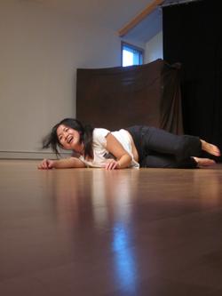 Floor Joy.png