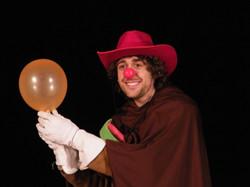 Balloon Clown.jpeg