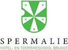 Logo Spermalie Schild Bovenaan.jpg