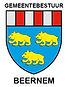 Logo Beernem.jpg