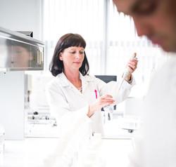 Eerste hulp bij Legionellabesmetting