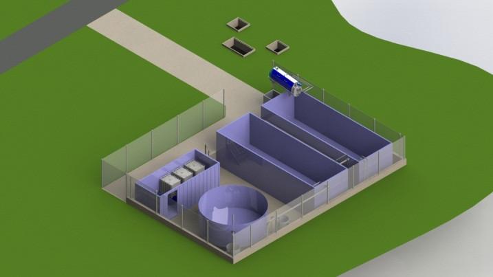 UPC nieuw plan 1.jpg