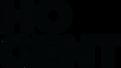 HOGENT_Logo_Pos_rgb.png