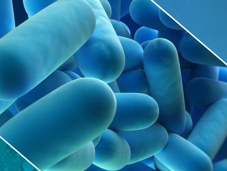Legionellapreventie en COVID-19