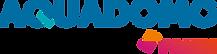 AQUADOMO-FARYS_logo_CMYK.png