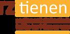 logo RZ Tienen.png