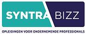 Logo_SyntraBizz+baseline_crop.jpg