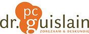 logo guislain.jpg