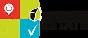 UpgradeEstate_Logo_rgb-01.png