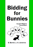 bunnies cover.png