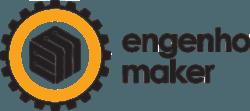 Clique para saber mais sobre o Engenho Maker