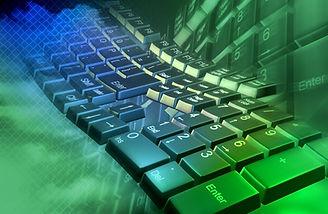 Informática - Clique para saber mais