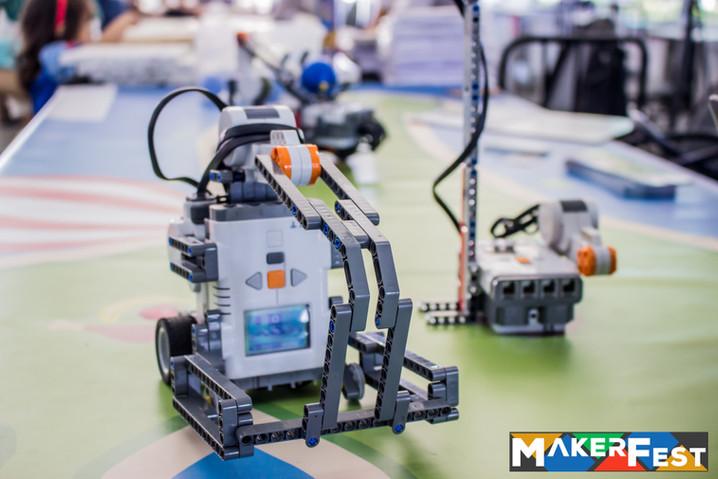 """Como foi o 2º MakerFest Brasil: o evento dos """"faça você mesmo"""""""