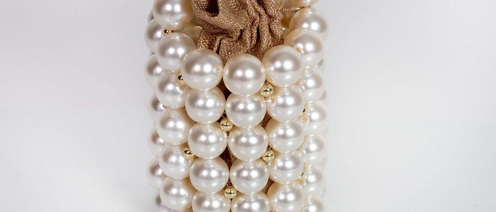 Abi -Pearl